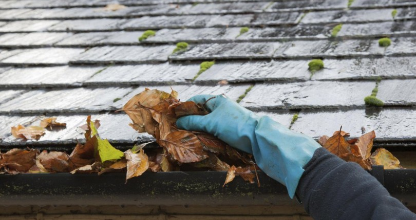 8 Simple Ways to Prepare Your Home for Colder Temperatures